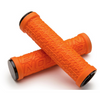 Easton MTB Lock-on Grips - DUNBAR CYCLES