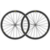 Mavic Ksyrium Elite UST Disc Wheel Set