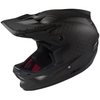 Troy Lee Designs D3 MIPS Carbon Helmet - DUNBAR CYCLES