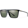 Smith Cornice Sunglasses - DUNBAR CYCLES