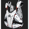 Troy Lee Designs BG5900 Chest Protector - DUNBAR CYCLES