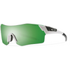 Smith PivLock Arena Sunglasses - DUNBAR CYCLES
