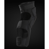 Fox Lauch Pro Knee or Shin Guards