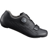 Shimano RP5 Mens Endurance Road Shoes