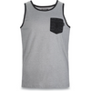 Dakine Sterling Mens Pocket Tank