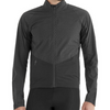 Specialized Mens Deflect Reflect H20 Jacket - Dunbar Cycles