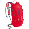 Camelbak Mule Hydration Pack, 8 Colours