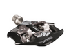 Shimano PD-M8020 XT Trail Pedal - DUNBAR CYCLES