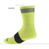 Specialized Reflect Sock - DUNBAR CYCLES