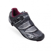 Giro Solara Women's Road Shoe - DUNBAR CYCLES