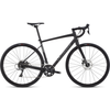 2019 Specialized diverge Women E5