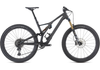 2019 S-WORKS STUMPJUMPER 29