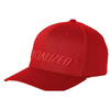 Specialized Flexi Fit Hat - Dunbar Cycles