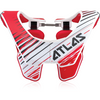 Atlas Air Neck Brace - DUNBAR CYCLES