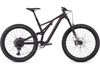 2019 Womens Stumpjumper Comp 27.7, 12-Spd - Dunbar Cycles