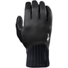 Specialized Deflect Womens Gloves, XL