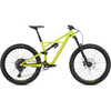 2019 Specialized Enduro Comp27.5