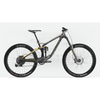 "2019 Devinci Spartan Carbon GX Eagle 27.5"" LTD"