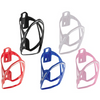Blackburn Slick Water Bottle Cage - Dunbar Cycles