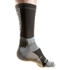 Dissent Supercrew Compression Nano Sock - DUNBAR CYCLES