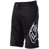 Troy Lee Designs Sprint Shorts - DUNBAR CYCLES