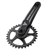 Race Face Turbine Direct Mount Crankset - DUNBAR CYCLES