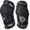 Race Face Ambush Knee Pads