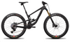 2019 Santa Cruz Megatower CC XX1 AXS Air