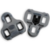 Look Keo Pedal Cleat 3 Colours - Dunbar Cycles