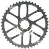 OneUp Components Shimano XT/XTR 1X11 45T Sprocket - DUNBAR CYCLES