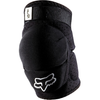 Fox Launch Pro Elbow Guard / Pair - Dunbar Cycles