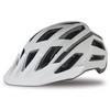 Specialized Mens Tactic 3 Half Shell Helmet