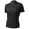 Specialized RBX Comp Women's Jersey - DUNBAR CYCLES