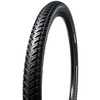 Specialized Crossroads 650b Tire