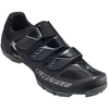 2018 Specialized Mens Sport MTB Shoe