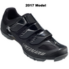 Specialized Sport MTB shoe - DUNBAR CYCLES
