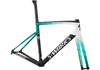 2019 Specialized S-Works Tarmac SL6 Disc Frameset