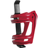 Red Specialized Roll Water Bottle Cage - Dunbar Cycles