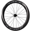 Shimano C60 WH-R9170 Fr-100/12 R-12/142 Disc Wheelset