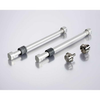 Tacx Thru-Axel Part for Tacx Trainers - Dunbar Cycles