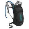 Camelbak Magic - DUNBAR CYCLES