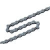 Shimano Chain HG-53 9 Speed  116Links