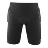 Dainese Trailknit PRO Armor Shorts