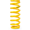 Ohlins Rear Shock Springs