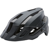 Fox Flux Half Shell Helmet