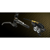 Shimano Saint Brake BR-M820 - DUNBAR CYCLES