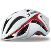 Specialized S-Works Evade Road Helmet
