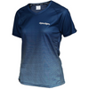 Troy Lee Designs Skyline Women's Jersey - DUNBAR CYCLES