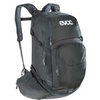 EVOC Explorer Pro Backpack, 26L