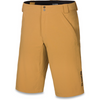 Dakine Syncline Mens MTB Short With Liner